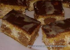 Pöttyöske French Toast, Breakfast, Food, Cooking, Morning Coffee, Essen, Meals, Yemek, Eten