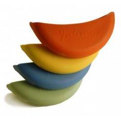 #presine #potholders #design