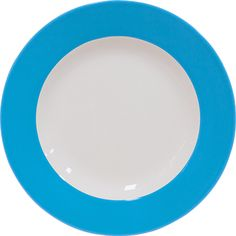 Available with matching plates to use for high tea service with a little modern flare :- https://www.hospitalitywholesale.com.au/shop/c/porcelain/plates/round-plates/rockingham-sky-blue-and-white-round-plate-200mm/