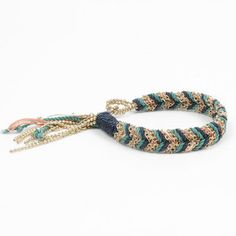 Friendship Bracelet Sail now featured on Fab.#Repin By:Pinterest++ for iPad#