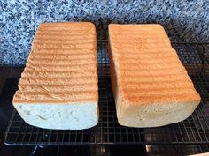 Thermomix Puderzucker puderzucker thermomix limetten cheesecakes aus dem thermomix g