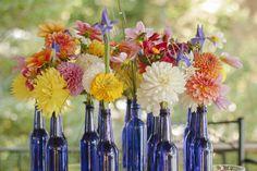 Flowers.BlueBottles