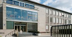 Opening Hours / Admission Fees - Wienmuseum.at  museum