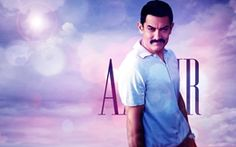aamir khan hd wallpaper 1080p