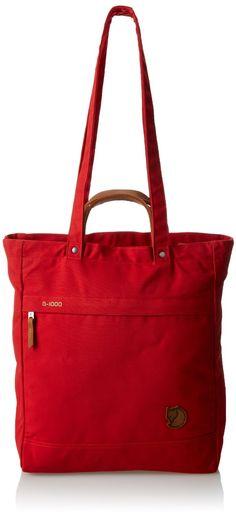 Fjällräven Tasche Totepack No.1: Amazon.de: Sport & Freizeit