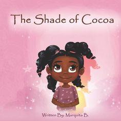 Baby Girl Books, Book Girl, Black History Books, Black Books, Black Baby Girls, Black Kids, Childrens Book Shelves, Childrens Books, Adult Coloring