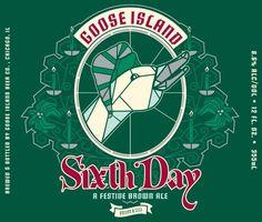 Sixth Day