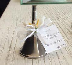Recuerdos de boda Place Cards, Place Card Holders, Wedding, Wedding Souvenir, Products, Bodas, Casamento, Hochzeit, Weddings