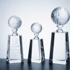 New Arrival Customized Design Popular Crystal Glass Trophy Award ...