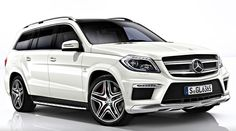 check out the amazing feature of upcoming Mercedes Benz GL63 AMG by clicking on the link given below