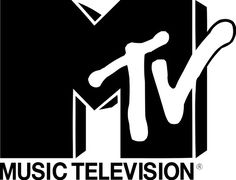 """the MTV logo works because the look of it and the sign """"Music Television"""". The M in the sign is large, convincing audiences their guarantee of a lot of music."""