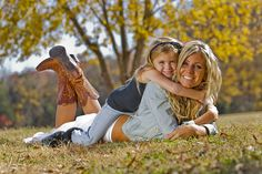 48 Best Mother Daughter Photoshoot Ideas Images Children