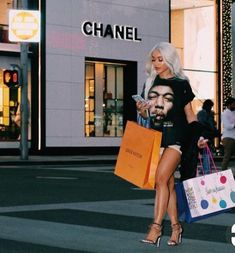 Boujee Aesthetic, Black Girl Aesthetic, Boujee Lifestyle, Foto Glamour, Bougie Black Girl, Photographie Indie, Mode Poster, Icy Girl, Saweetie Icy Grl