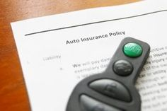 Credit Life Insurance | Stretcher.com - When doing the paperwork on your new car, is credit life insurance something you really need to consider?