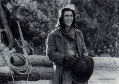 Young Guns - Publicity still of Lou Diamond Phillips. The image measures 700 * 500 pixels and was added on 11 February Dermot Mulroney, Billy The Kids, Charlie Sheen, Young Guns, Movies Playing, Cinema, Western Movies, Cultura Pop, Old West