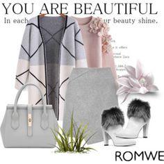 Romwe 04