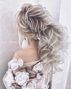 wedding hair dos hair accessories wedding hair for wedding hair hair short updos hair styles for shoulder length hair wedding hair updos wedding hair dos Face Shape Hairstyles, Bride Hairstyles, Cool Hairstyles, Medium Hair Styles, Short Hair Styles, Hair Medium, Long Hair Designs, Mother Of The Bride Hair, Hair Today