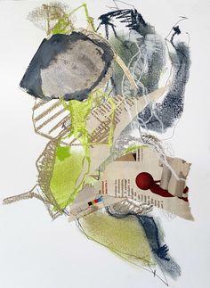 Dominique Verburgh, NoTitle on ArtStack #dominique-verburgh #art