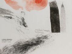 breadquilt: David Hockney