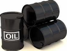 Diesel Oil , Find Complete Details about Diesel from Diesel Fuel Supplier or Manufacturer-Plus and Extras Crude Oil Futures, Content Management System, Diesel Oil, Fuel Oil, Website Design, Sunflower Oil, Wall Street Journal, Oil And Gas, Signs