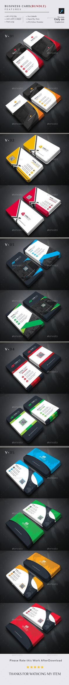 Shade business card business cards card templates and business reheart Images