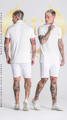 Feel like buying a whole different set for the next few days? Here you go! ⚡️ Our FAVORITE. Don't miss this and other set for him! Just click here and discover them! Roman Man, New Set, White Jeans, Stuff To Buy, Men, Collection, Fashion, Fashion Styles, Fashion Illustrations