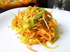 Romanian Recipes, Romanian Food, Spaghetti, Cooking, Ethnic Recipes, Canning, Salads, Kitchen, Noodle