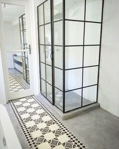 Custom Glass Shower Doors Knoxville Tn
