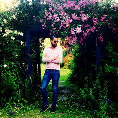 #Lifestyle  • Amor de verano: summer trip to LA PATAGONIA Argentina •   Paisajes que se asemejan a obras de arte, gastronomía con los productos más frescos, los mejores té galés y un viaje que alguna vez en tu vida tenés que hacer. Santi Sapag es diseñador & estilista de moda y se suma a #ChicasGuapas para compartir su visión sobre lifestyle, moda masculina y tendencias internacionales. Disfrutá de su primer post sobre este viaje imperdible en: Blog.ChicasGuapas.Tv   Xx, CG