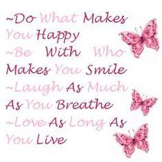 Life Quotes, Encouraging Quotes.