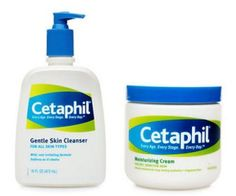 New B2G1 FREE Cetaphil products printable coupon now available! - http://printgreatcoupons.com/2013/11/20/new-b2g1-free-cetaphil-products-printable-coupon-now-available/