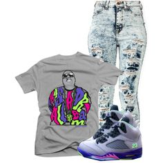 Bel Air 5, created by mindlesslyamazing-143 on Polyvore