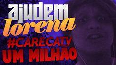 VOCÊ MERECE LORENA! #CARECATV1M http://youtu.be/-NjV6fVm7YM https://www.youtube.com/channel/UCZDn-c24EdA0qaw1i_Q7dzQ #carecatv1m (video sem descrição) http://www.livecounts.x10host.com/?channel=https://www.youtube.com/channel/UCZDn-c24EdA0qaw1i_Q7dzQ #yoga #yogavideos #yogaworkout