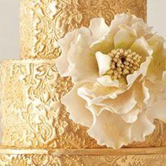 917.817.1058 | City Sweets Manhattan Wedding Cakes New York, NYC