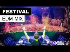Melodic Techno Mix 2017 (Worakls, Whomi, Boss Axis...) - YouTube