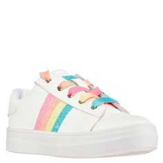 All Girls Shoes – Nina Shoes Girls Shoes, Baby Shoes, Lace Up Espadrilles, Nina Shoes, Vegan Leather, Memory Foam, Sneakers, Fashion, Tennis