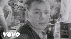 UB40 - Red Red Wine - YouTube