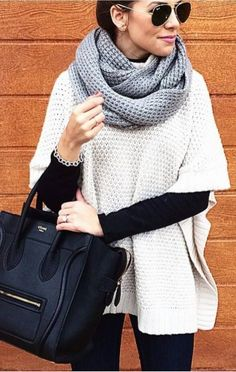 Adorable Spring Outfits Ideas To Wear To Work 36