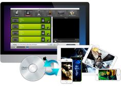 A powerful Mac DVD ripping software application to rip and convert DVD movies between all formats & Devices on Mac OS (like rip DVD to MP4, DVD to iPad, DVD to AVI, etc) -- Mac DVD Ripper Software, DVD Ripper for Mac, Rip DVD on Mac, Mac DVD Ripping Software, Mac DVD Ripper --- http://www.blazevideo.com/dvd-ripper-mac/