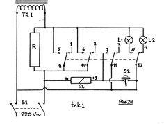 g110 john deere wiring diagram john deere wiring diagram on and fix it here is the wiring ...