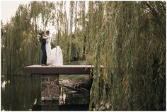 Wedding: David & Erika | Milagro Farm Vineyard & Winery, CA | Analisa Joy Photography | Upland, CA Photographer
