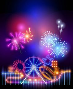 Bass Firework Light Star background Star Background, Winter Background, Background Images, Hd Backgrounds, Fireworks, Mars, Neon Signs, Holiday, Vacations