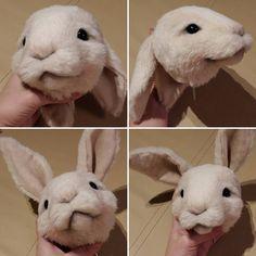 Тонировку решила сделать максимально естественной и нежной) Кроль получился по…