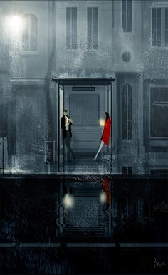 La bellezza del quotidiano: Pascal Campion | PICAME