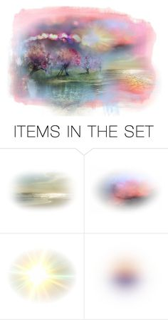 """""""."""" by miss-miss111 ❤ liked on Polyvore featuring art"""