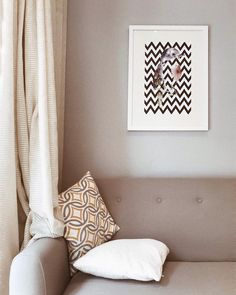 Minimalist home interior photography grey tones design decor ideas Minimalist Home Interior, Interior Photography, Decor Ideas, Grey, Room, Instagram, Design, Home Decor, Gray