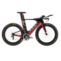 Felt IA FRD LTD - 2014 Triathlon Bike https://www.facebook.com/pages/The-Cycle-Showroom-at-FitEquipmentcouk/255849747811096