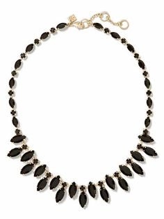 Women's Jewelry & Accessories: shop all jewelry | Banana Republic