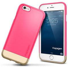 $29 - iPhone 6 Case Style Armor (4.7)
