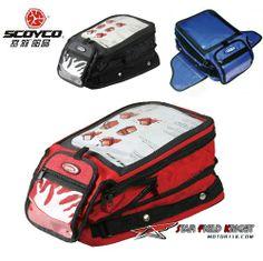 Home Motorcycle Waterproof Saddle Bag Locomotive Bag Side Bilateral Helmet Bag Multi-function Travel Riding Bag And Backpack Raincoat Special Buy